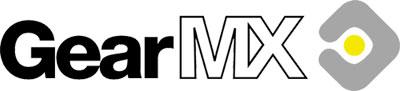 gearmx-logo-YELLOW